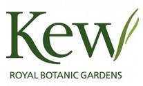 Kew Gardens discount codes