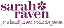 Sarah Raven discount codes