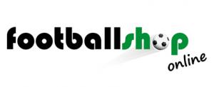 FootballShopOnline discount codes