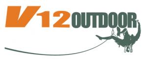 V12 Outdoor discount code