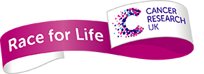 Race For Life Shop discount codes