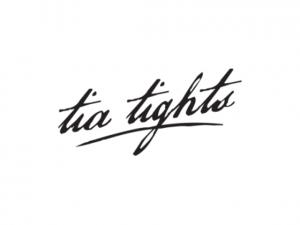 Tia Tights discount code
