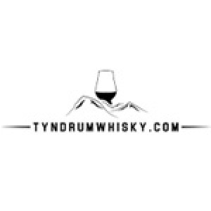 Tyndrum Whisky discount code