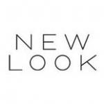 New Look EU Discount Code