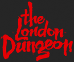 The Dungeons Vouchers