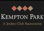 Kempton Park Vouchers