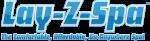 Lay-Z-Spa Vouchers
