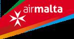 Air Malta Discount Code